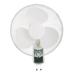 VENTILADOR DE PARED FW-40D