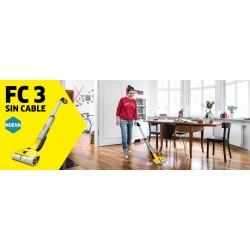 FREGADORA DE SUELOS FC3...