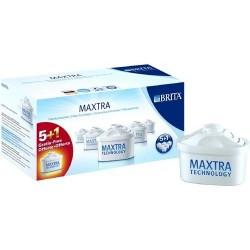 CARTUCHO BRITA MAXTRA 6 UDS
