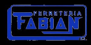 Ferretería Fabián