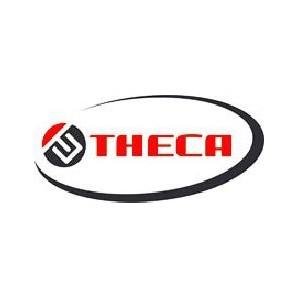 THECA